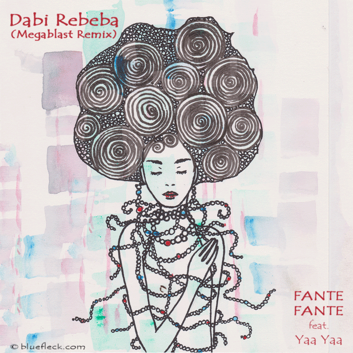 coverart dabi rebeba